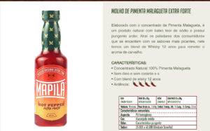Mapila Gourmet Sauces-_0000_Screenshot 2020-08-21 09.31.42