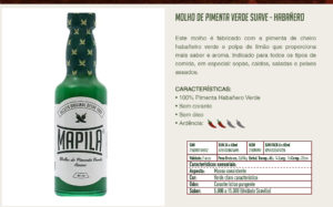 Mapila Gourmet Sauces-_0001_Screenshot 2020-08-21 09.31.35