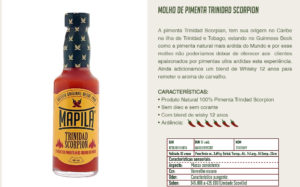 Mapila Gourmet Sauces-_0002_Screenshot 2020-08-21 09.31.48