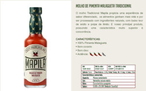 Mapila Gourmet Sauces-_0003_Layer 0